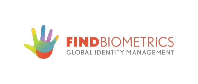 Find biometrics.psd th