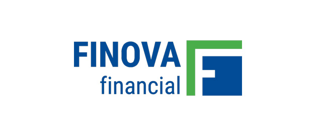 Finova financial