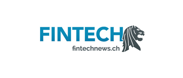 Fintech news group switzerland