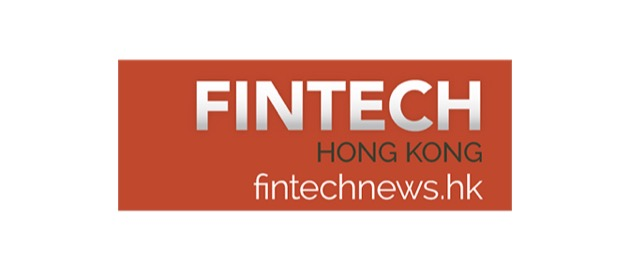 Fintech news hk.psd th