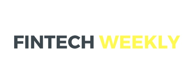 Fintech weekly.psd th