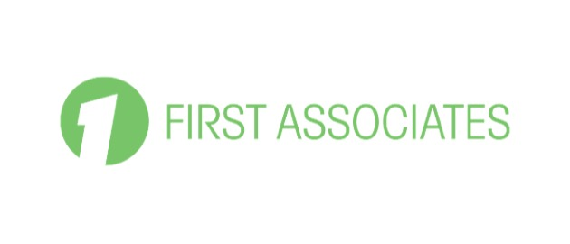 First associates.psd th