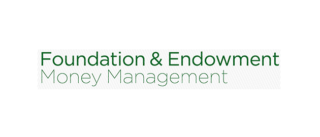 Foundation endowment