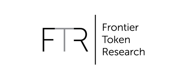 Frontier token research