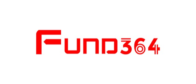 Fund364.psd th