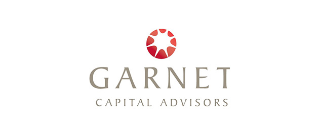Garnet capital.psd th