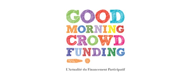 Good morning crowdfunding.psd th