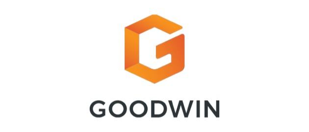 Goodwinprocter.psd th