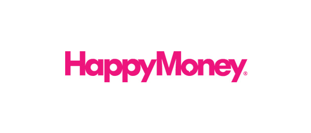 Happymoney