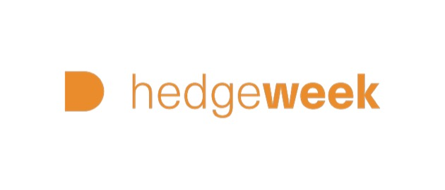 Hedgeweek.psd th