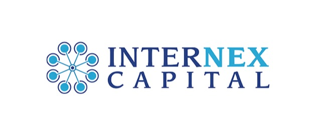 Internex capital.psd th