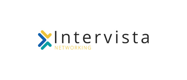 Intervista networking