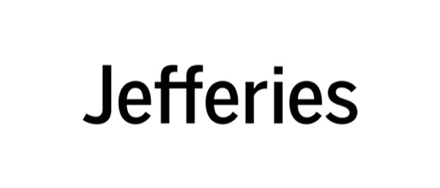 Jefferies.psd th