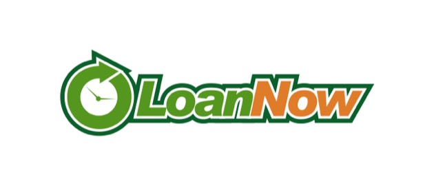 Loannow.psd th