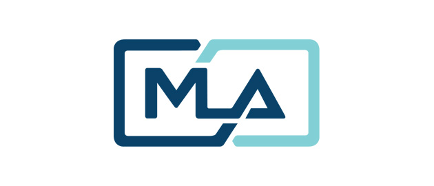 Marketplace lending association