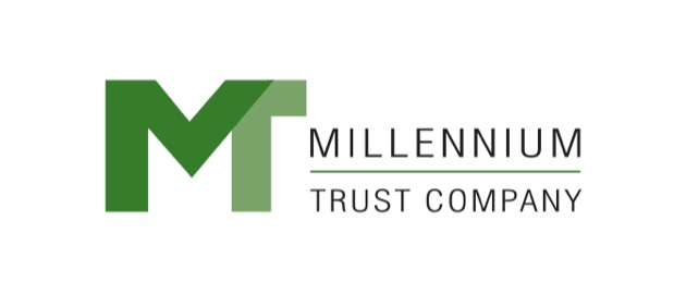 Millenniumtrust.psd th