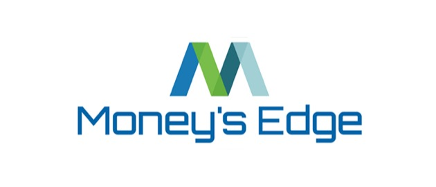 Moneysedge.psd th