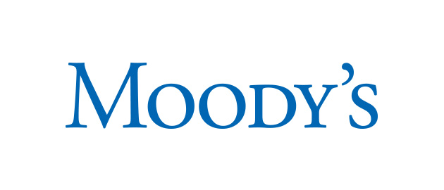 Moodys.psd th