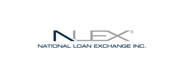 National loan exchange