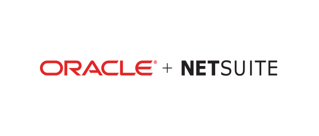 Netsuite oracle