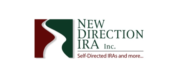 New direction ira.psd th