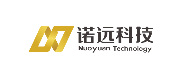 Nuoyuan holdings