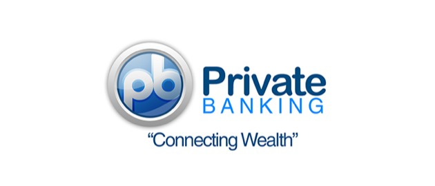 Privatebanking.psd th