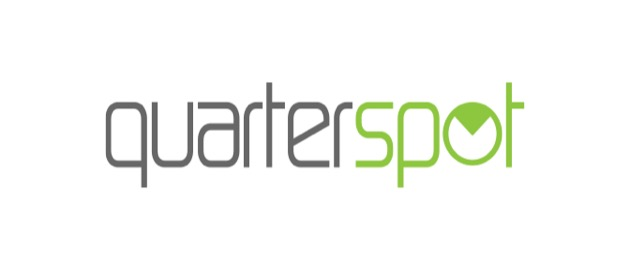 Quarterspot.psd th