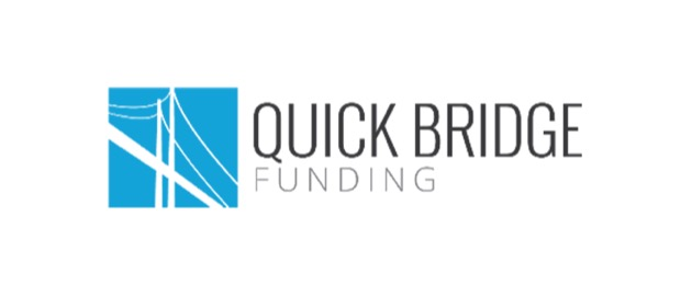 Quick bridge funding.psd th
