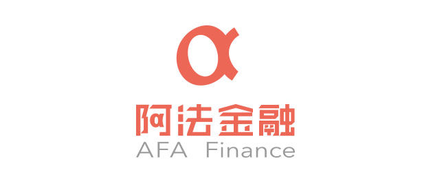 Shudan it afa finance