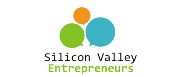 Silicon valley entrepreneurs.psd th