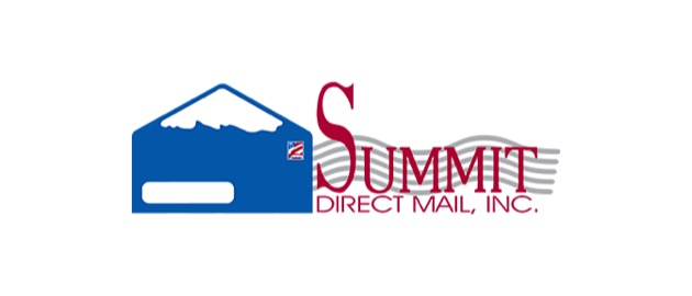 Summit direct mail.psd th