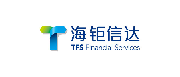 Tritons financial services