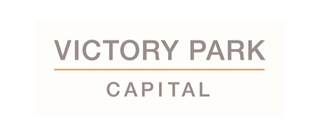 Victory park capital.psd th