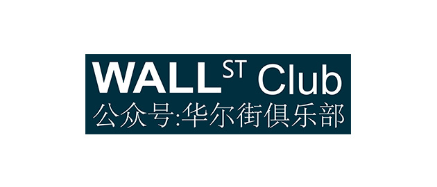 Wall st club