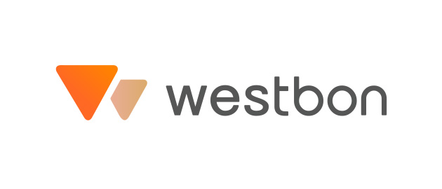 Westbon.psd th