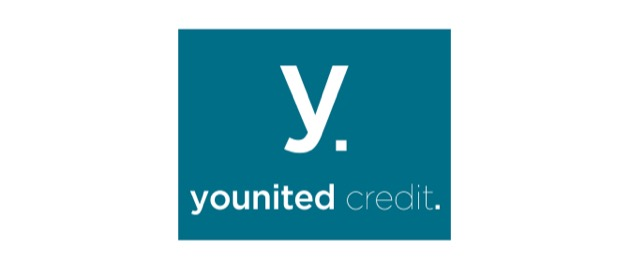 Younited credit.psd th