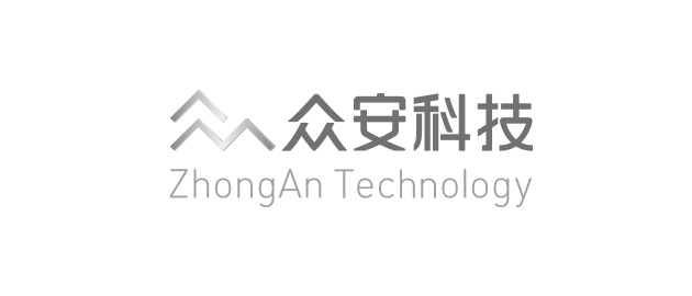 Zhongan technology