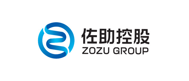 Zouzhu2china