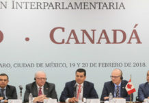 reunion-mexico-canada