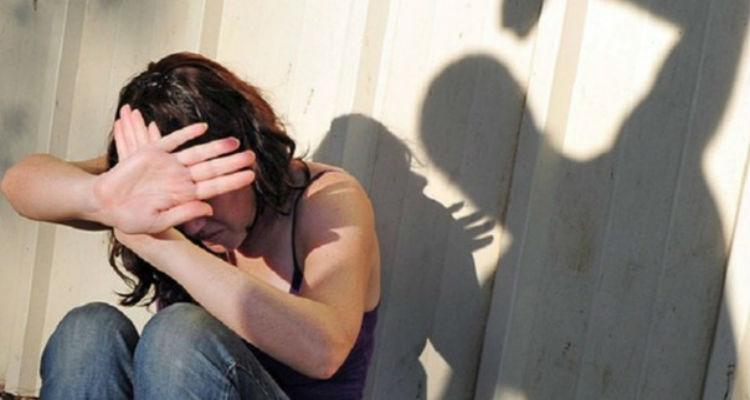 Resultado de imagen para mujer agredida