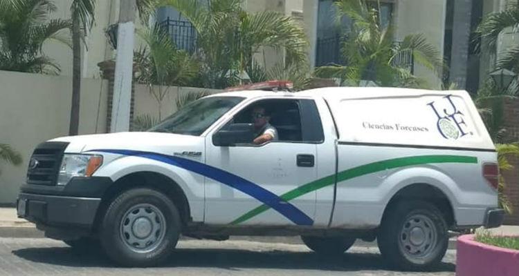Resultado de imagen para Encuentran cadáver de extranjero en hotel en Puerto Vallarta