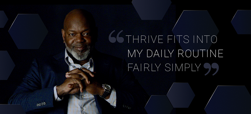 The Rise and THRIVE of Emmitt Smith