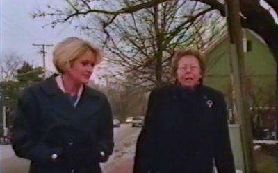 1997 Video