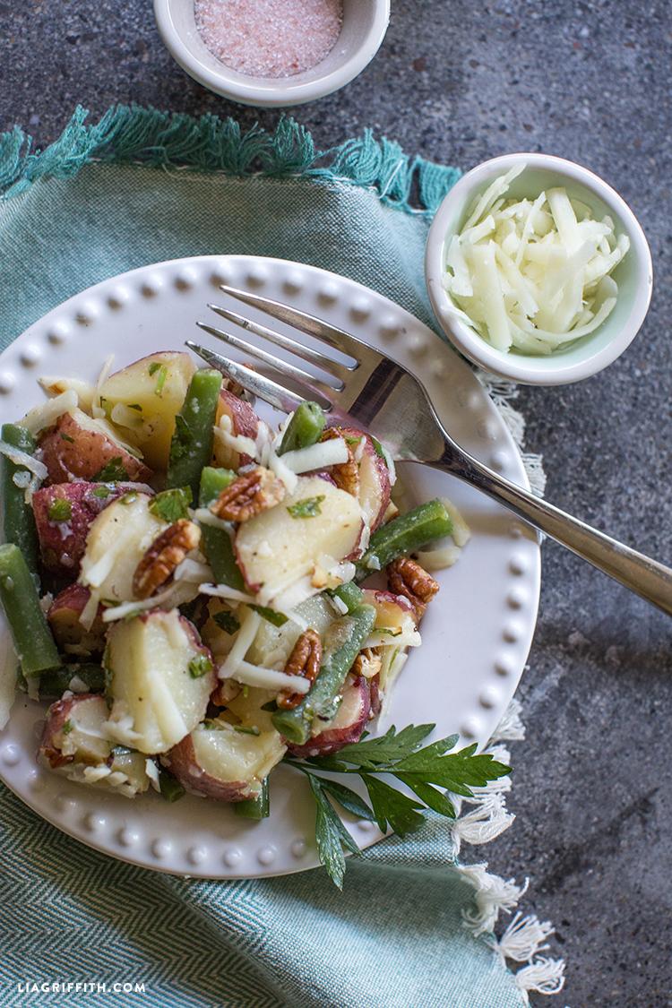 New_Potato_Green_Bean_Salad