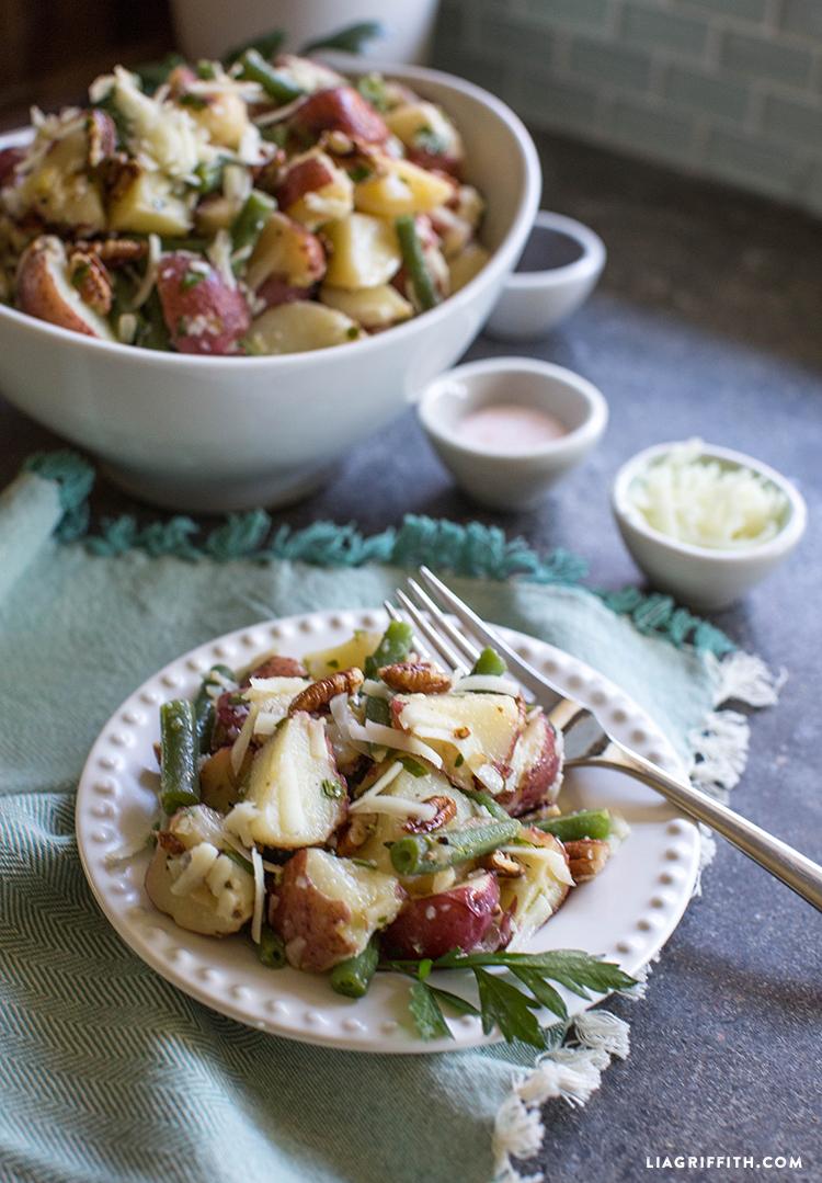 Summer_Potato_Green_Bean_Salad