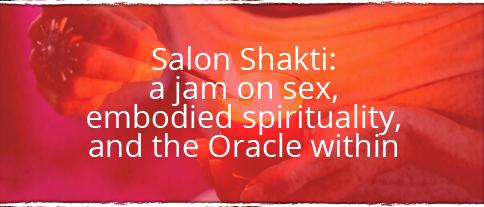 salon_shakti