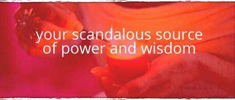 scandalous_source