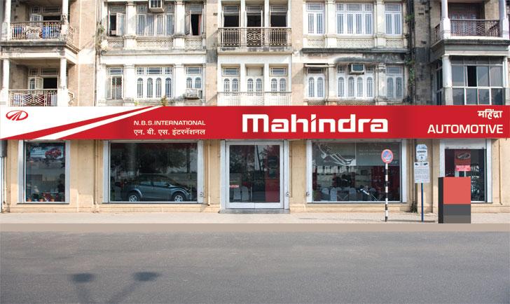 mahindra-mobility-1