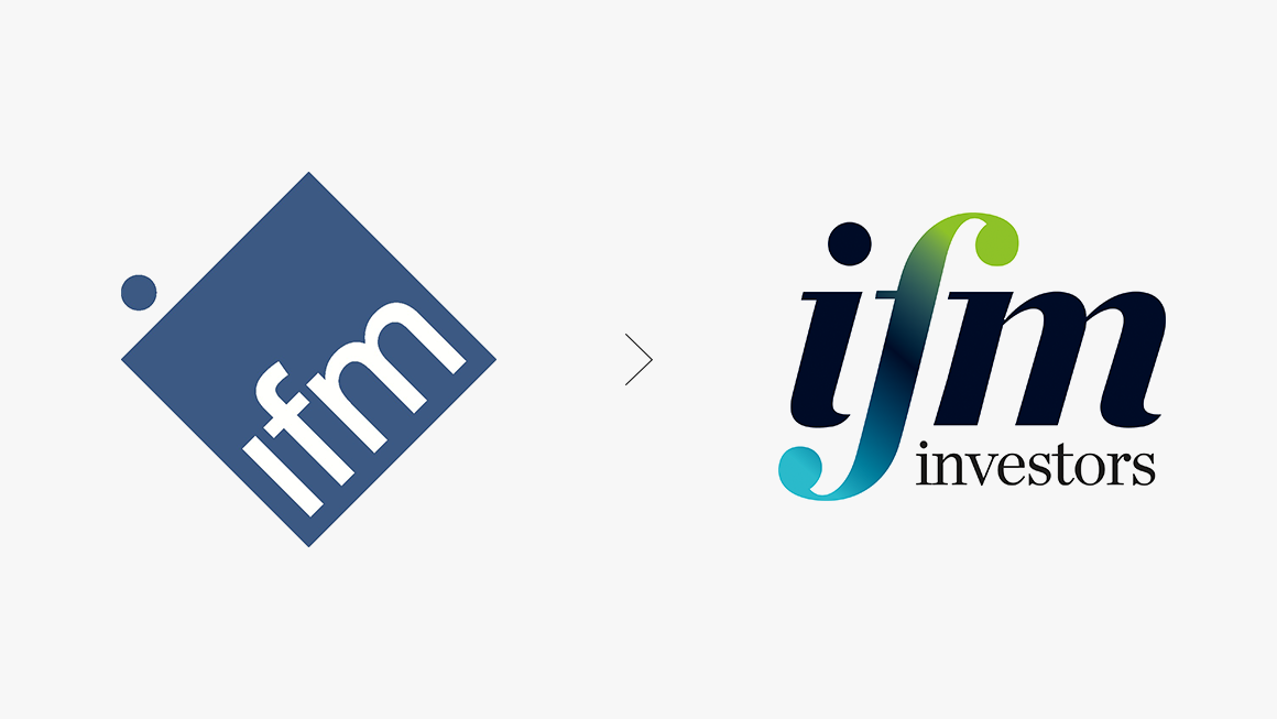 Before-after-IFM-2